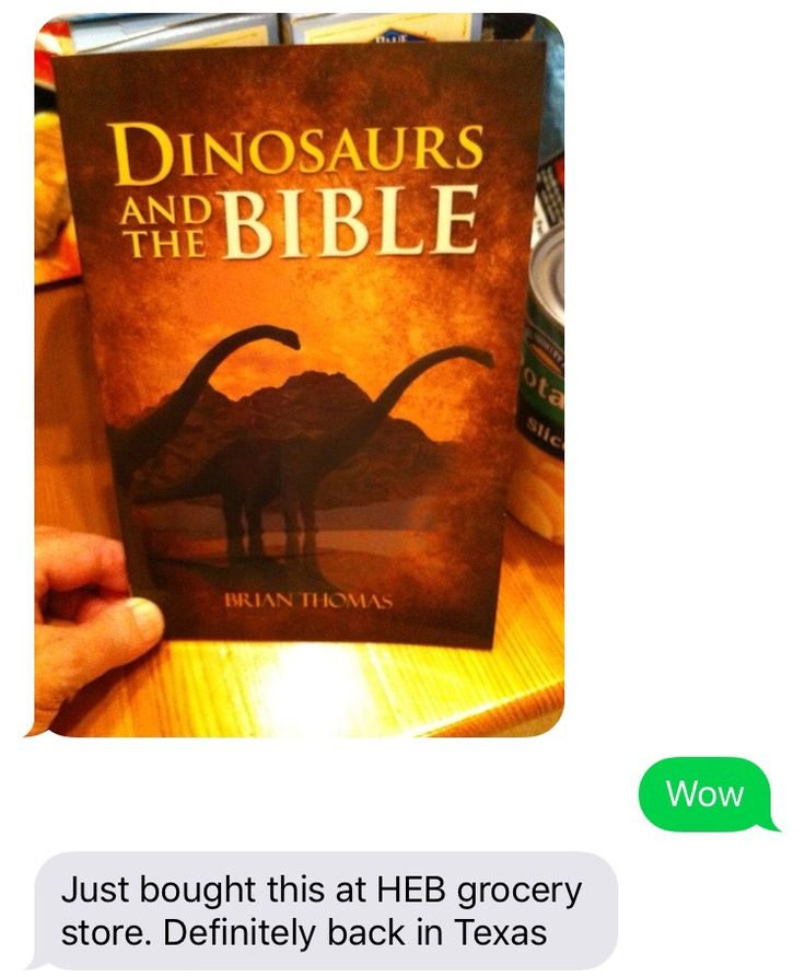hectocotyli-everywhere:  palaeontology-official:  calibornsbottomboo:  dduane:  curlicuecal:  curlicuecal:  curlicuecal:  curlicuecal:  curlicuecal:  curlicuecal:  via my mom  Im deeply betrayed that she wouldnt keep reading long enough to send me more quotes.  I was curious if Amazon Kindle carried this book but in the process I found out that David Unfreds stab at the subject has a WAY better cover  All flesh included dinosaur flesh meaning that by this time even dinosaurs had been…
