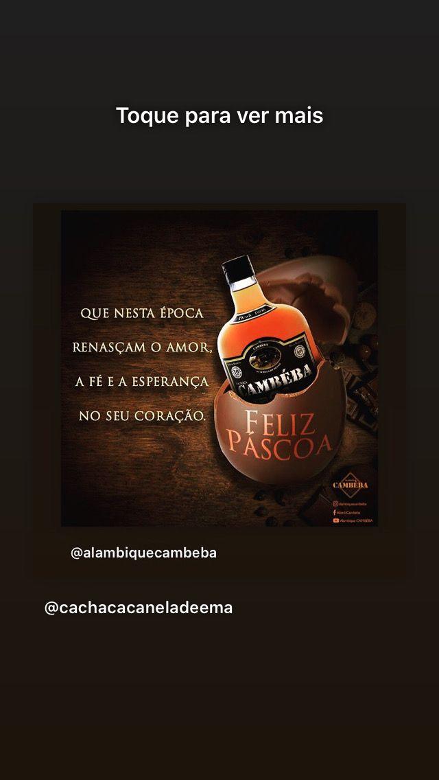 Pin Em Blog Cachacacanela De Ema