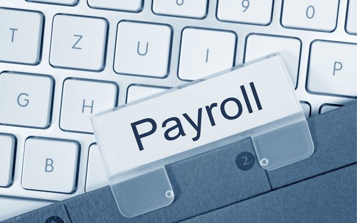 #Payroll jobs – An exciting career in #finance