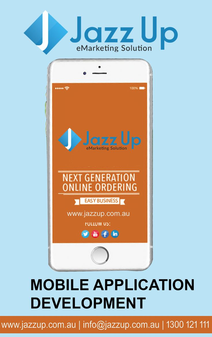 Mobile Apps is rapidly growing these days and that's the reason for why the demand for Mobile App Development Services is on the peak.  #jaazupaustralia #digitalmarketingagency #jaazuponlinemarketing #mobileappdevelopmentservice #seo #ppc
