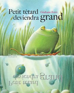 Minedition...ADORABLE! click on feuilleter dans le livre to access the entire book. :D