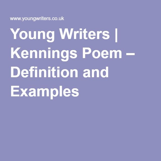 analogy of poetry 2 essay British writer te (thomas ernest) hulme was born in 1883 as an early proponent of imagism, he had an enduring effect on modernist poetry and the writers of his time, including ezra pound and ts eliot.