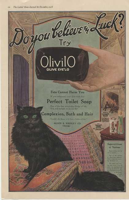 110 Best Images About Vintage Personal Hygiene Ads On