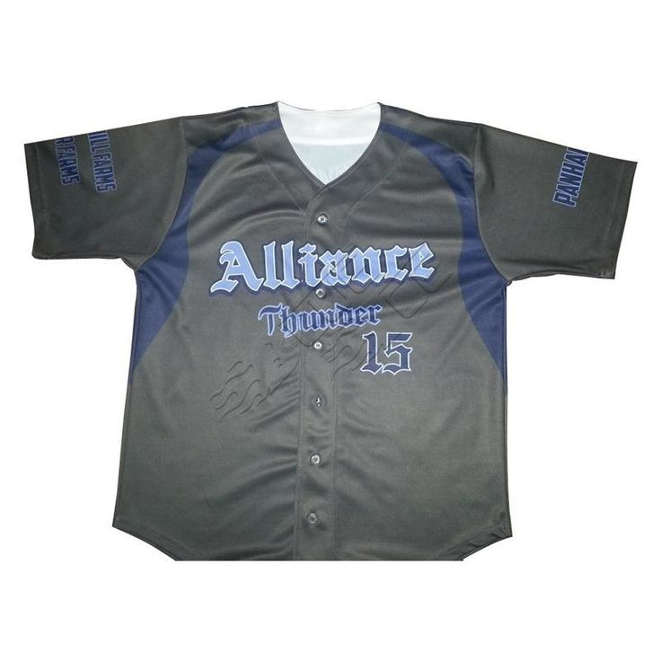 25 best ideas about make own logo on pinterest make my for Customize your own baseball shirt