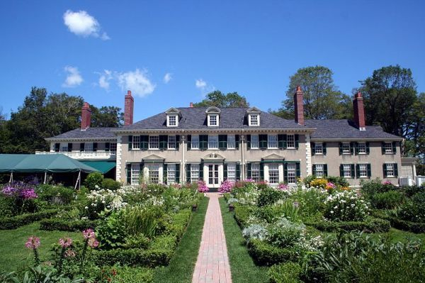 The Story Of Honest Abe S Family Tree With Images Manchester Vermont Historic Homes Vermont