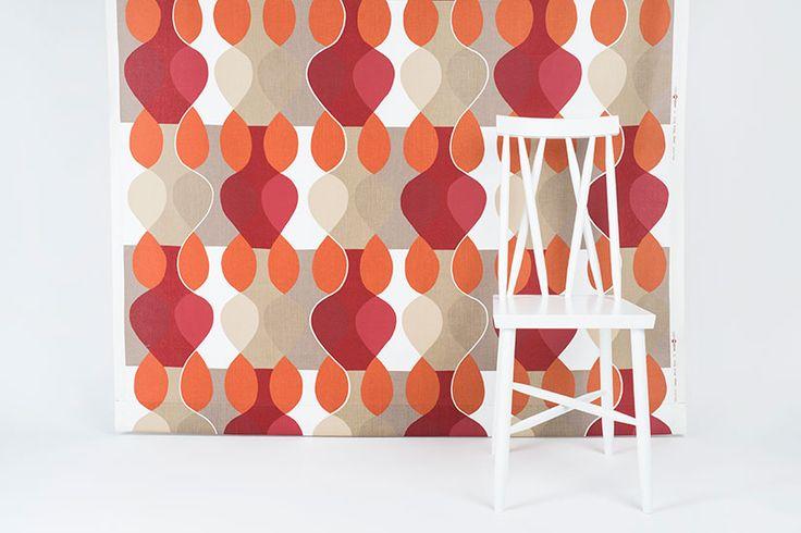 Design Malaga by Mona Björk.