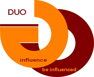 Development of DUO, a framework specifically designed for Infrastructure Organisations to work out how open to influence they are from their members and how influential they are on public agencies - for themselves and on behalf of their members