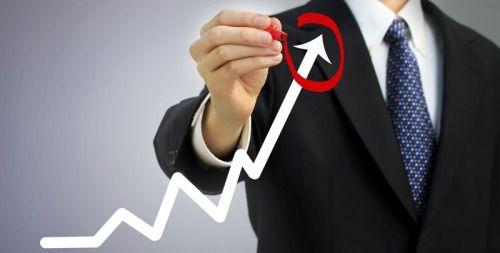 Se você tem espírito empreendedor e deseja iniciar um negócio próprio, de sucesso, com baixo investimento, acesse… http://sistemawinner.com.br/DLCORDEIRO