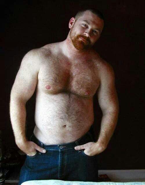 Hairy Bear. Men. Beards. | Men | Bear men, Hairy men, Hot ...