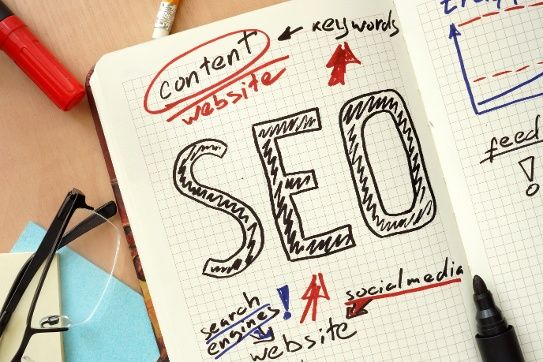 Links carry varying weight when it comes to ranking websites. Links that are from related, relevant and authoritative sites are quality links and they carry more weight when it comes to ranking of a web page or website by the search engines. This is because search engines want to give its users the most relevant and accurate results for their search queries.