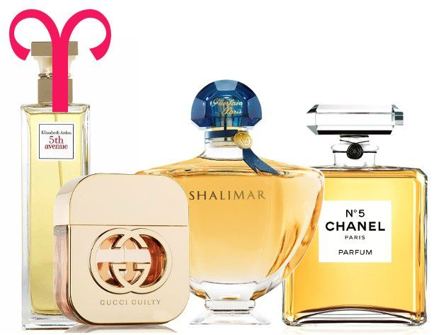 Fragrance Horoscope: Finding Your Perfume by Zodiac Sign - If you trust the stars when it comes to your destiny, why not let them guide you to find the right fragrance for your personality? Get a few perfume suggestions.