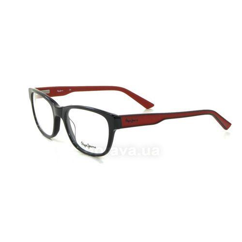 PJ3109 C1 Pepe Jeans очки (оправа) для зрения Пепе Джинс | oprava.ua