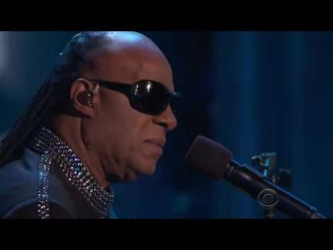 Stevie Wonder - I Wish (Songs In The Key Of Life) - YouTube