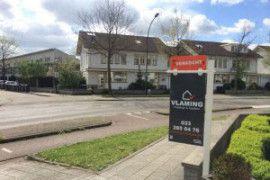 Huis kopen Amersfoort Poortersdreef 37 http://www.vlamingmakelaardij.nl/recente-koopwoningen/