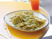Image result for chilaquiles