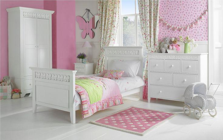 cheap childrens bedroom furniture uk - interior design for bedrooms