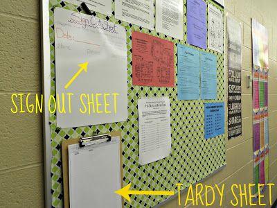 Top Best Classroom Bathroom Ideas On Pinterest Teacher Hacks
