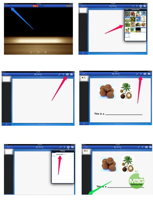 34 best TCEA Websites and Apps images on Pinterest Education - spreadsheet app free ipad