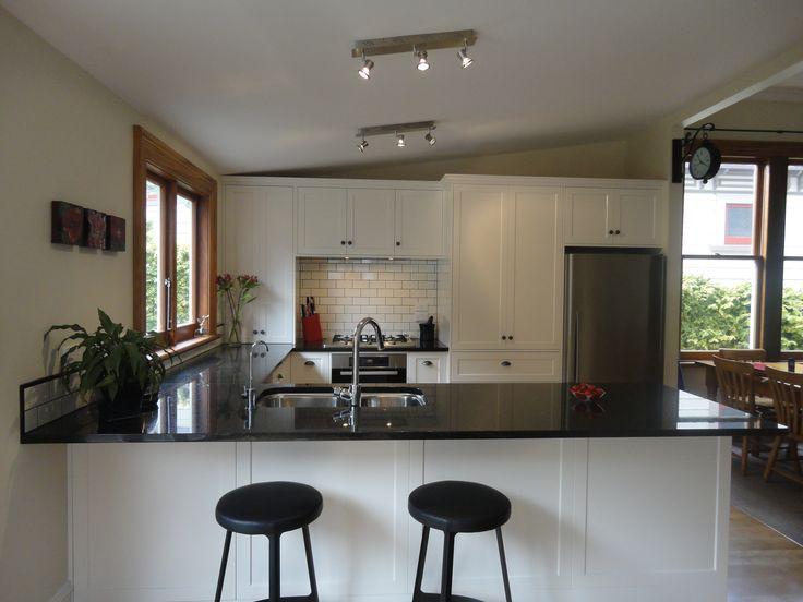 Ann Beales Kitchen 5