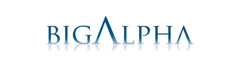 Abigail   Branding & Design.  Logo
