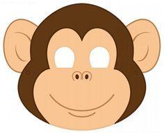 25 Best Game Monkey Ideas On Pinterest