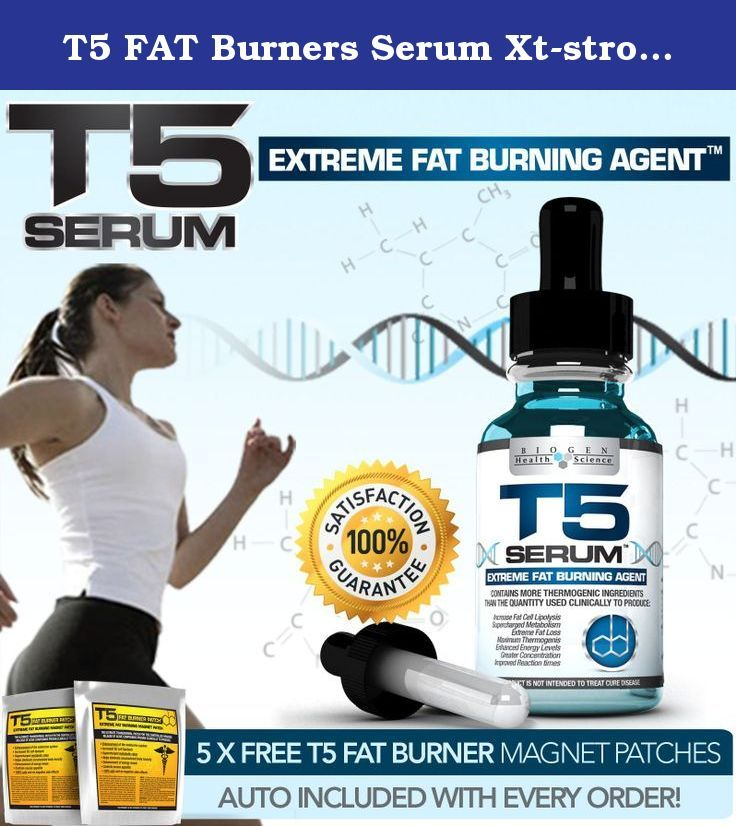 Gsr technology weight loss review