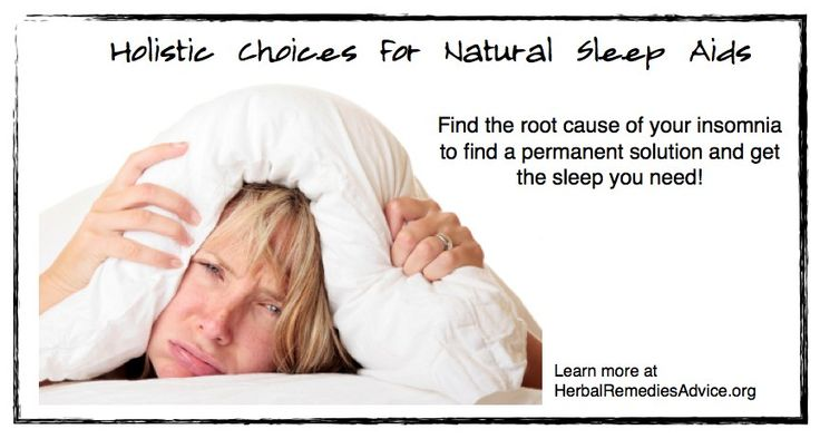 Insomnia symptoms often include extreme fatigue and the frustration of long sleepless nights followed again by extreme fatigue. Using home remedies for insomnia and some natural sleep aids can dramatically help you get the sleep you need!