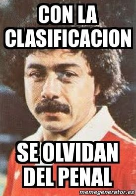 """os hinchas de la selección chilena publicaron divertidos afiches para celebrar la clasificación de la """"Roja"""" al Mundial de Brasil 2014"""