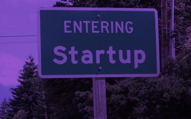 Startups: how to define the brand? — European Startups & Venture Capital — Medium