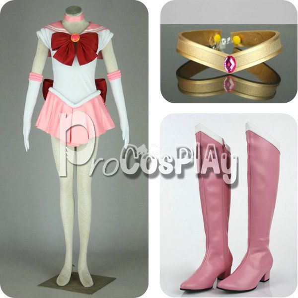 Cheap cosplay, Buy Quality cheap adult costume directly from China cosplay costume sexy Suppliers:  Description: Material:Stretch cotton, uniform cloth  Includes:8 sets, Dress, gloves, boots, nec