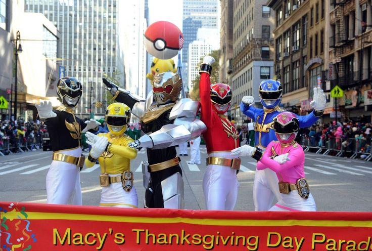 Você conhece o significado e as tradições do Thanksgiving Day? Descubra tudo sobre o feriado de Dia de Ação de Graças nos Estados Unidos.