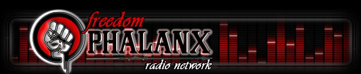 FPRN Radio - Tune-in To Liberty!