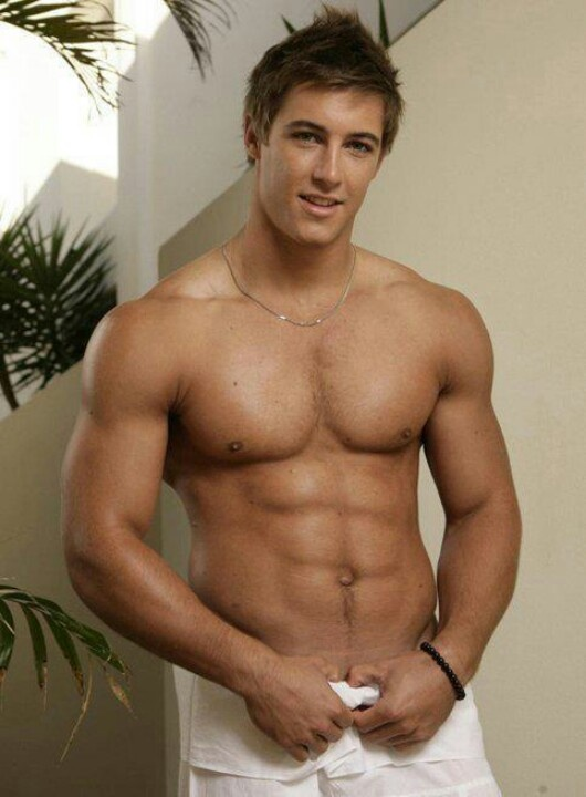 Guys Gone Wild Hot Young Men & Amateur College Guys