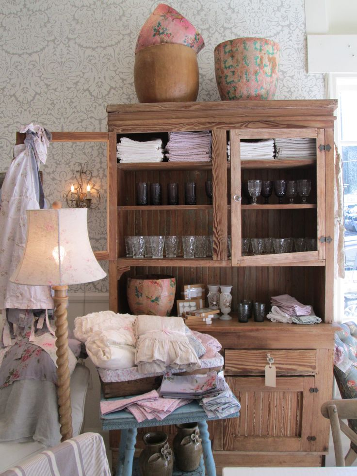 13 Best Rachel Ashwell Images On Pinterest Shabby Chic: rachel ashwell interiors