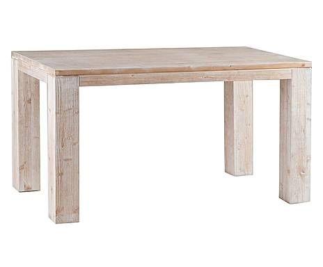 Castagnetti mobili ~ 294 best design 4 the home images on pinterest furniture alt