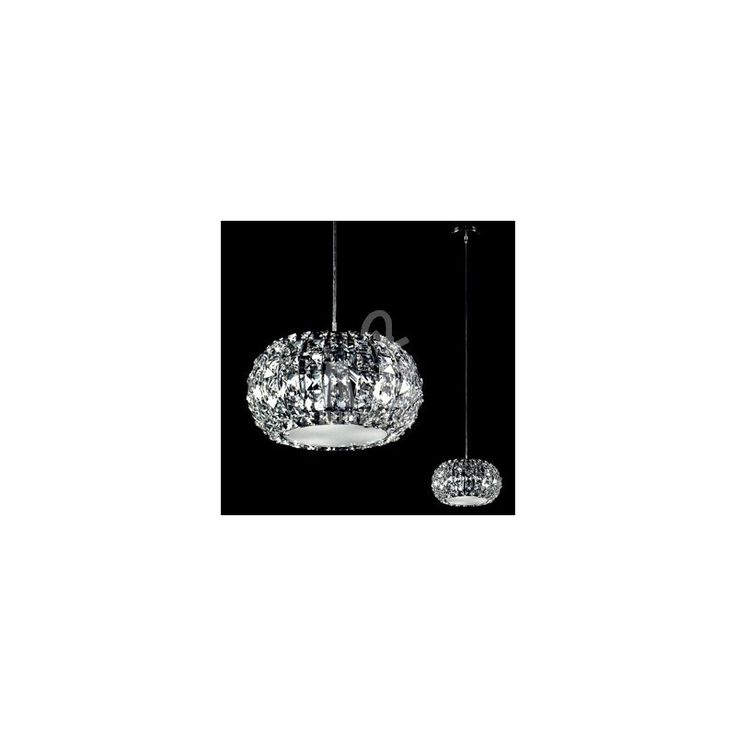 Glamour Ceiling Lamp A&B Home4You