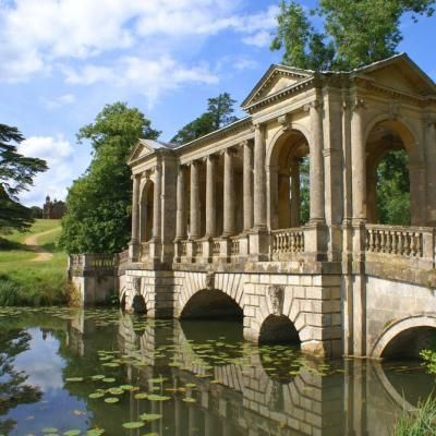 19 best Lancelot Capability Brown images on Pinterest English