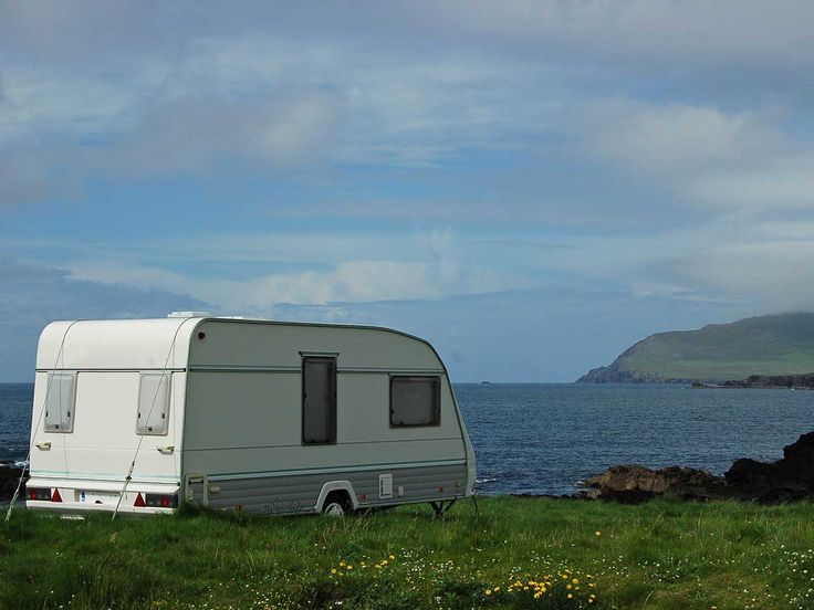 Keep your caravan safe from thieves with our guide to securing your caravan and preventing burglaries.