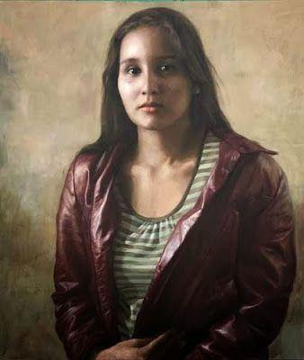 Por amor al arte: Guillermo Lorca