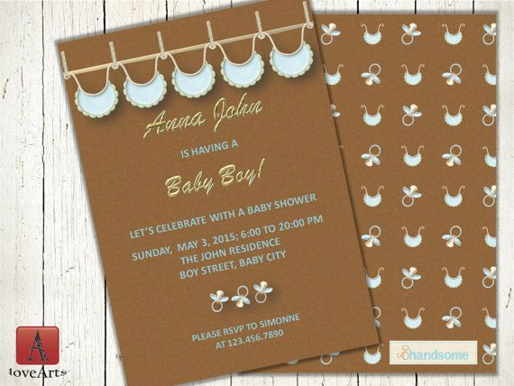 Hey, I found this really awesome Etsy listing at https://www.etsy.com/listing/247538358/front-back-baby-shower-card-fully