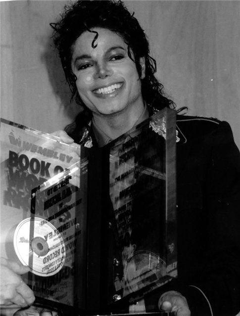 Эпоха BAD - Страница 7 - Майкл Джексон - Форум