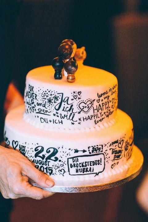 Schirin & Jan: Rock 'n Roll in Rheingau CORNELIA LIETZ http://www.hochzeitswahn.de/inspirationen/schirin-jan-rock-n-roll-in-rheingau/ #wedding #marriage #rocknroll