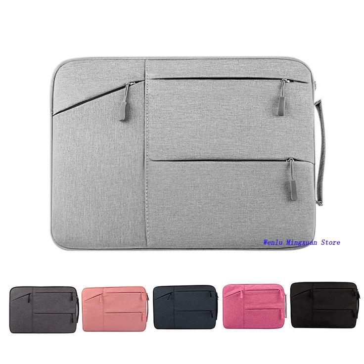 [US $14.00] veker Bag Case For Jumper 11.6 13.3 14.1 Inch EZBOOK 3/2/i7/A13/Air EZbook3 Laptop  #32i7a13air #case #ezbook #ezbook3 #inch #jumper #laptop #veker
