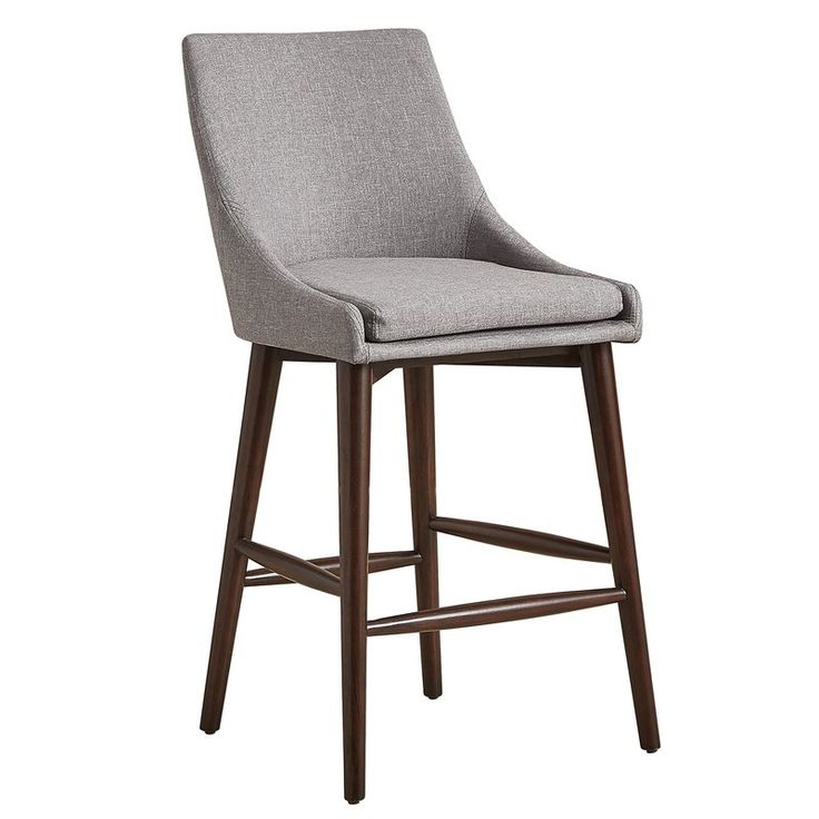 Blaisdell 24 Quot Bar Stool 24 Bar Stools Bar Stools Stool