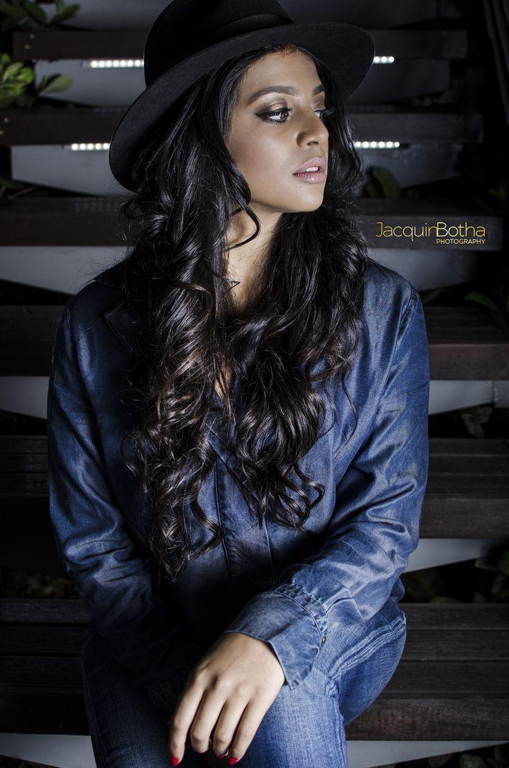 Jacquin Botha Photography : Photo #ootd #lookbook #artcreatives #style #aboutalook #stylediaries #hair #makeup #photography #jacquinbotha #editorial #womenswear #womensfashion #denim #fashionphotography #fashion
