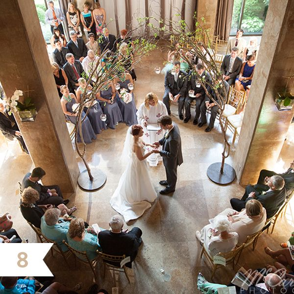 """A Big Thanks to all for nominating Proximity Hotel in the """"Best Hotel Venue"""" by Southern Weddings Mag. We're honored to make this list. Vote Here!"""