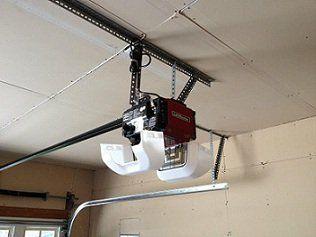 Garage Door Opener Repair Service - http://undhimmi.com/garage-door-opener-repair-service-4162-10-12.html