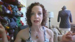 Yarn and Ewe Girl - YouTube