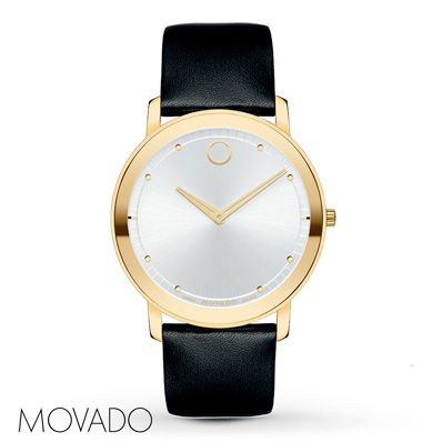 17 best ideas about movado mens watches men s movado men s watch tc thin classic 606695
