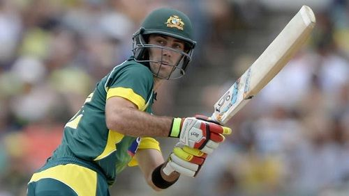 All-Round Glenn Maxwell Guides Australia to Tri-Series Triumph - http://www.tsmplug.com/cricket/round-glenn-maxwell-guides-australia-tri-series-triumph/